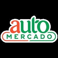 logo-automercado