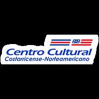 logo-cccn